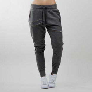 Jungmob Sliders Pants dark grey