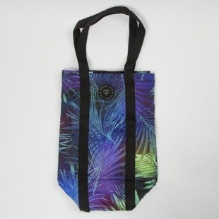 Jungmob bag Botanica Big Bag multicolor