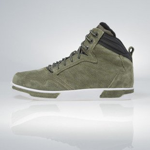 K1X H1Top olive 1163-0604/3302