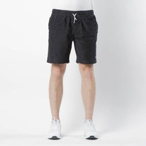 KOKA Shorts Backyard black