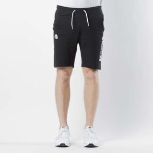 Kappa shorts Authentic Zelat black 303WIW0-005