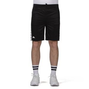 Kappa shorts Edmar black