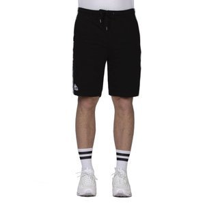Kappa shorts Emilio black