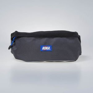 Koka Beltbag Tape NY grey