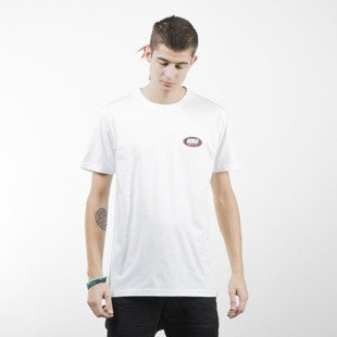 Koka Gang T-shirt white