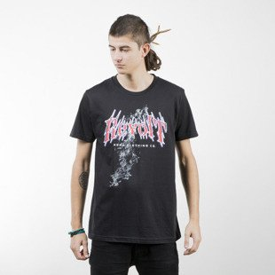 Koka Haze T-shirt black