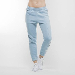 Koka Prospekt Park Girls Pants light blue