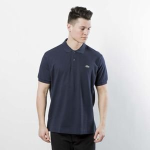 Lacoste Polo navy L1212-166