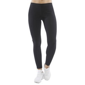 Leggings Adidas Originals Trefoil Tight black