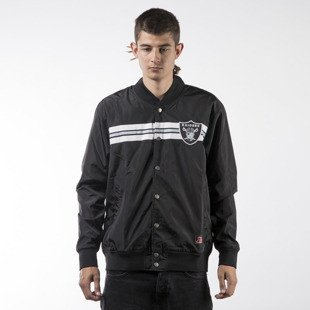 Majestic Natus Satin Jacket black (MOR1425DB)
