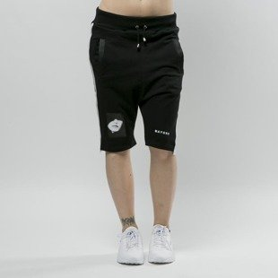 Majors shorts WMNS Mayor Shorty black