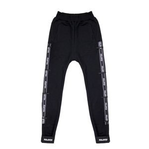 Majors sweatpants Majors Mjrs Pants black