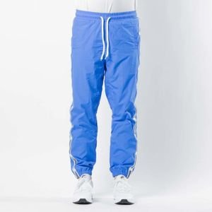Mass Denim Protect Trackpants royal