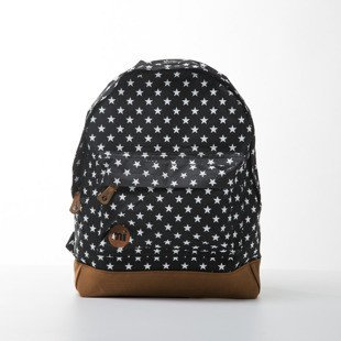 Mi-Pac All Stars Backpack black