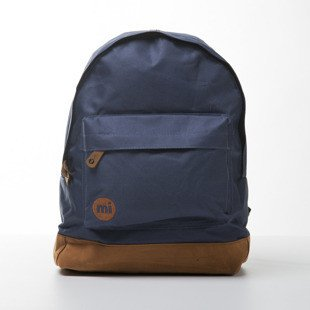 Mi-Pac backpack Classic navy