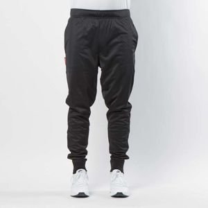 Mitchell & Ness Branded Track Pant black
