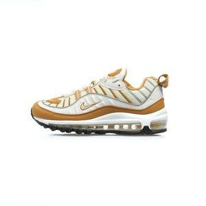 Nike Wmns Air Max 1 BlackOff White 319986 039