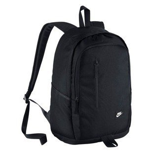 Nike All Access Soleday Backpack black BA4857-001