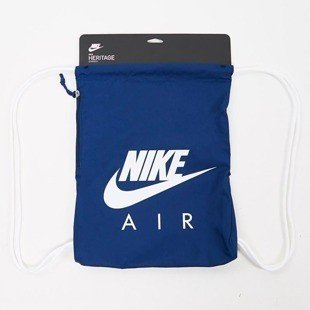 c25371d68 Nike Heritage Gymsack pink BA5128-615 | Bludshop.com