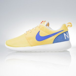 Nike Roshe One Retro varsity maize (819881-741)