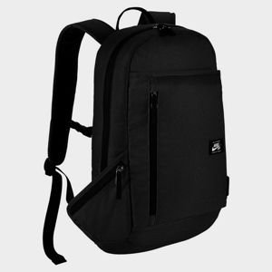 Nike SB backpack Shelter black BA5222-010