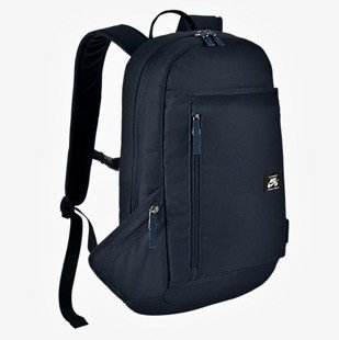 Nike SB backpack Shelter obsidian BA5222-451