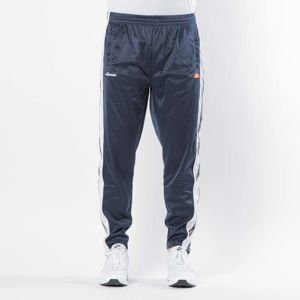 Nike Sweatpants  Ellesse Brizzi Track Pant dress blues