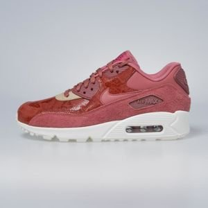 Nike WMNS Air Max 90 SD light redwood / light redwood 920959-800
