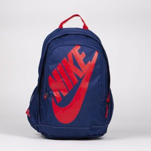 Nike backpack Hayward Futura BKPK Solid blue