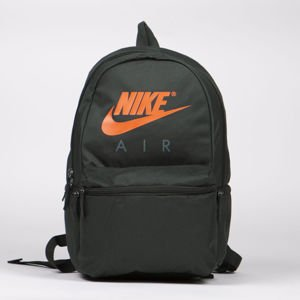 Nike backpack NK Air BKPK forest green
