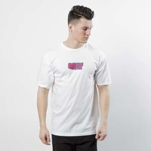 Obey Better DaysT-shirt white