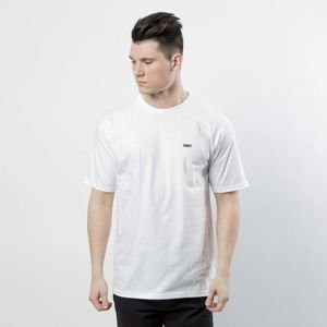 Obey Palace Of Power T-shirt white