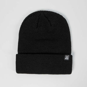 Obey Rugger 89 Beanie black