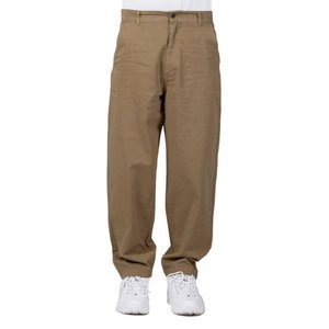 Pants HomeBoy X-Tra Swarm Chino dust