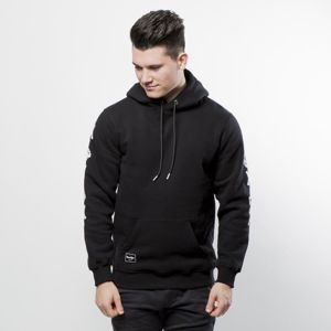 Phenotype sweatshirt Statement Hoodie black