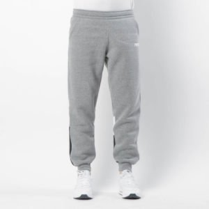 Prosto Klasyk Sweatpants Tru Calf gray