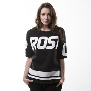 Prosto Klasyk Sweatshirt Hockey black