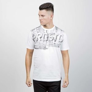 Prosto Klasyk T-Shirt TS Will white