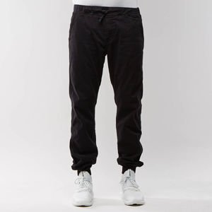 Prosto pants Chino Jogger Acid black