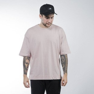 Sixth June t-shirt Sixth June pink (M1862CTS-KIMI)