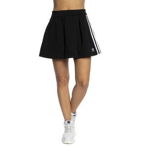 Skirt Adidas Originals 3 Stripes Skirt black BR4487