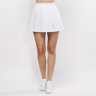 Skirt ProstoTennins white