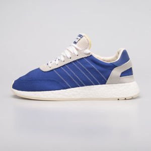 Sneakers Adidas Originals I-5923 blue / grey (BD7597)