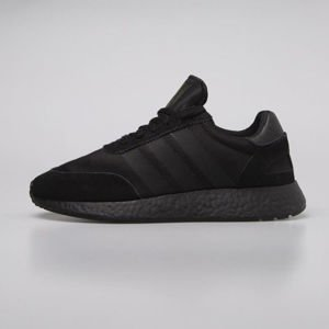 Sneakers Adidas Originals I-5923 core black (BD7525)