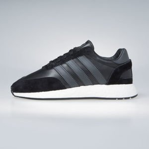 Sneakers Adidas Originals I-5923 core black / carbon / ftwr white (BD7798)