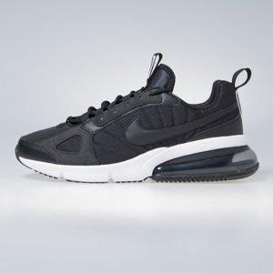 size 40 c2934 d70b3 Sneakers Nike Air Max 270 Futura black  black-white (AO1569-001)