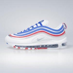 promo code 1cf54 3b107 Sneakers Nike Air Max 97 game royal  metallic silver (921826-404)