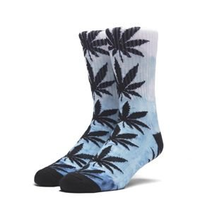 Socks HUF Digital Plantlife Crew Sock - ice cold