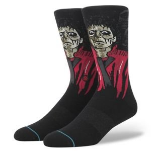 Stance socks Anthem Thriller black M545D17THR