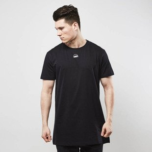 Stoprocent t-shirt 100Proc black